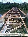 Antiga ponte ferroviária (Ytuana) sobre o Rio Tietê em Salto - panoramio - zardeto.jpg