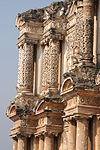 Antigua Cathedral detail.jpg