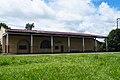 Antigua Estación del Ferrocarril de Bugaba.Panamá.jpg