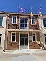 Antiguas escuelas de Pinilla Trasmonte 11.jpg