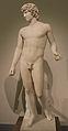 Antinoo Farnese 01.JPG