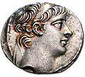 Antioco X Eusebes Filopator, tetradracma, face.jpg