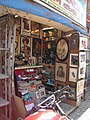 Antiques, Old Movie Posters.jpg