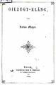 Antoine Meyer 1853 Oilzegt Klaeng.png