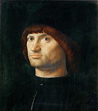 The Condottiero cover