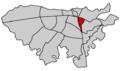Antonio Nariño (Bogotá) Map.png