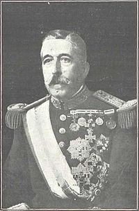 Antonio Tovar y Marcoleta.jpg