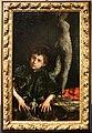 Antonio mancini, il piccolo scultore, 1895 (berardi galleria d'arte) 01.jpg