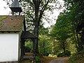 Antoniuskapelle bei Obertsrot (Gernsbach).jpg