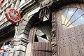 Antwerpen - Vlaeykensgang.jpg