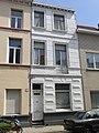 Antwerpen Balansstraat 75 - 134752 - onroerenderfgoed.jpg
