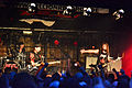 Anvil – Headbangers Open Air 2014 01.jpg