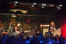 Anvil – Headbangers Open Air 2014 01.jpg