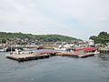 Aoshima port (Nagasaki, Japan).jpg