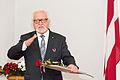 Apbalvo Ministru kabineta balvas 2011. gadā laureātus (6352409783).jpg