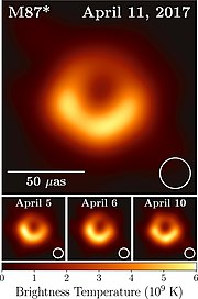 Apjlab0ec7f3 EHT-image-of-M87-black-hole.jpg