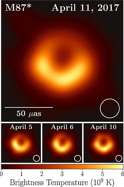 File:Apjlab0ec7f3 EHT-image-of-M87-black-hole.jpg