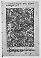 Apocalypsis S. Ioannis- Die Offenbarung S. Johannis MET MM89879.jpg