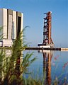 Apollo 17 atop crawler-transporter.jpg