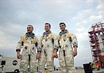Apollo 1 crew in training - GPN-2006-000037.jpg