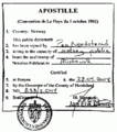Apostille Norway.png