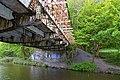 Apperley Bridge to Esholt (34225528560).jpg