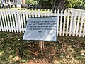 Appomattox Court House National Historical Park (5493dd6b-6873-40d2-a3fc-2dc4f71d598e).jpg