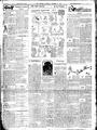 April 20th 1923 27.pdf