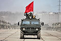 April 9th rehearsal in Alabino of 2014 Victory Day Parade (558-02).jpg