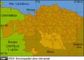 Aracaldo (Vizcaya) localización.png