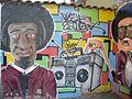 Aranda de Duero - graffiti 02.JPG