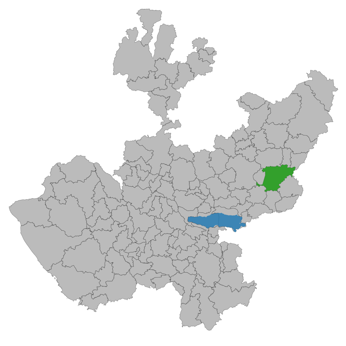 Arandas (Jalisco) - Wikipedia, la enciclopedia libre