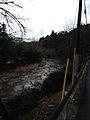 Araragigawa River near Tsumago-juku.jpg