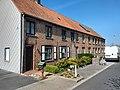 Arbeiderswoningen - Groenestraat 165 169 173 - Zedelgem.jpg