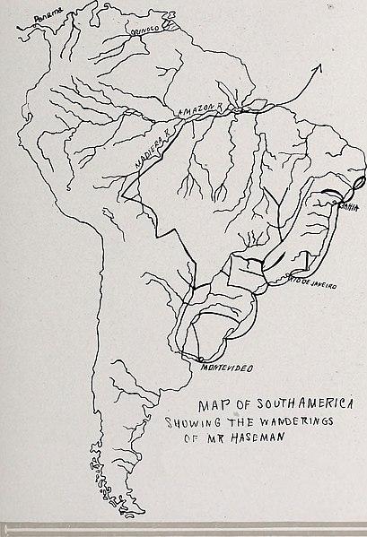File:Arbutus (1910) (14595093700).jpg