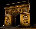 Arc de Triomphe 01.jpg