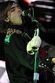 Arcade Fire-IMG 7624.jpg