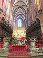 Archikatedra św. Jana Chrzciciela we Wrocławiu DSCF0055.jpg