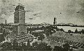 Architect and engineer (1920) (14780136611).jpg