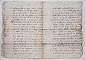 Archivio Pietro Pensa - Esino, G Atti privati, 070.jpg