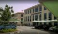 Arco Dubai office.png