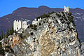 Arco castello veduta.jpg