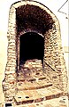 Arco d'Erario.jpg