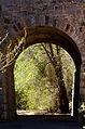 Arco de piedra, Acueducto Amolanas.jpg