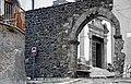 Arco dell'Annunziata - Porta di ingresso medievale.jpg