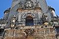 Arcos de la Frontera - 009 (30076538154).jpg