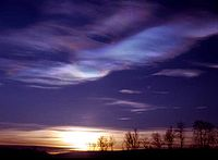Arctic stratospheric cloud.jpg