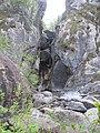 Ardesio torrente Rino 02.jpg