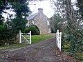 Ardmore House - geograph.org.uk - 1587484.jpg