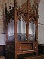 Ardre kyrka church organ.jpg